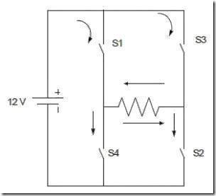 Prinsip Kerja Inverter Tn Elektro
